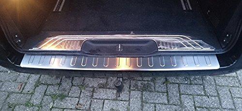 acciaio-inox-protezione-paraurti-per-mercedes-vito-w447-classe-v-a-partire-dal-2014-con-smussatura-o