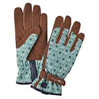 Burgon & Ball GLO/DECOSM Love The Glove - Deco S/M