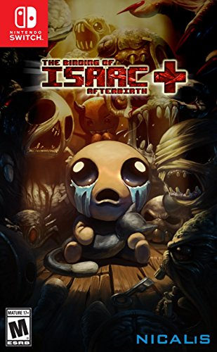 the-binding-of-isaac-afterbirth-launch-edition-switch