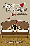 Amor no te Vayas: Algo más que una comedia romántica