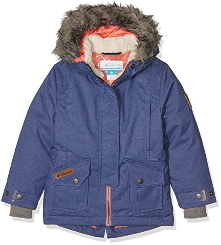 columbia-boys-barlow-pass-down-insulated-synthetic-top-jacket-bluebell-small