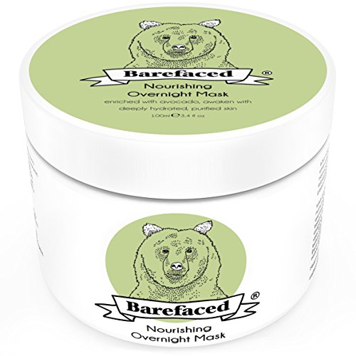 bebarefaced-overnight-avocado-moisturising-face-mask-for-sensitive-skin-soothing-and-nourishing-hypo