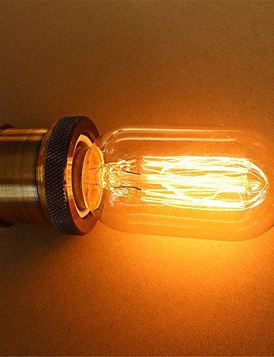 40w-e27-vintage-edison-bulbs-incandescent-bulbs-ac220-240vwarm-white220v319