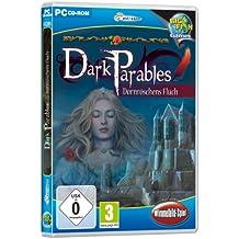 Dark Parables: Dornröschens Fluch