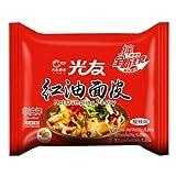 Guang You Hot Dumpling Pastry (Non-fried) 100g