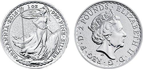 pathfinder-technologiesr-argento-britannia-2014-1oz-argento-bullion-coin-con-certificato-di-autentic