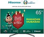 Hisense 65Q8600UWG,65 Inch,ULED,4K,UHD,Quantum dot,HDR,Dobly Vision,Dobly Atoms,Smart TV,Bluetooth,Super Slim