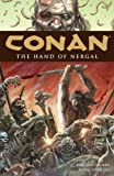 Image de Conan Volume 6: The Hand of Nergal