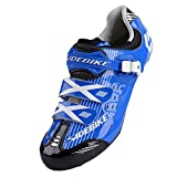 SIDEBIKE SD-001 Road Cycling Shoes,Pls choose one size...