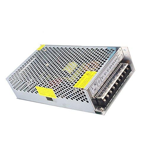 JoyNano commutation numérique 200w alimentation 5v 40a convertisseur transformateur des caméras de surveillances conduit l'affichage et l'automatisation industrielle moteur pas à pas