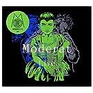 Moderat: Live [CD]