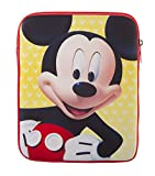 Mickey Clubhouse Universal Tablet Sleeve (DTN-07MK)