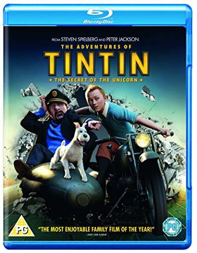 the-adventures-of-tintin-the-secret-of-the-unicorn-blu-ray-region-free