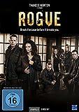 Rogue Break the case kostenlos online stream