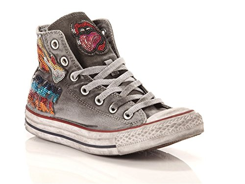 converse-donna-chuck-taylor-all-star-high-canvas-ltd-music-patchwork-smoke-in-tela-sneakers-alte-gri