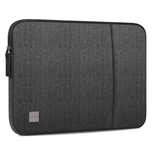 CAISON Laptop Manica Astuccio per HP 14 Chromebook Stream 14 / Lenovo ThinkPad T480 E480 E490s A485 L480 IdeaPad S130 120S / dell Vostro 14 Inspiron 14 / Acer 14 CB3-431