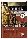 ISBN 3411715812