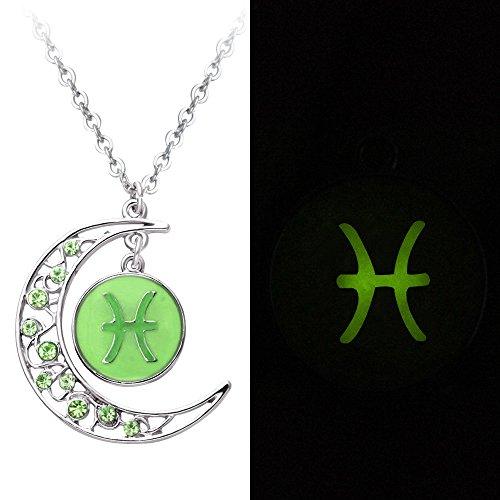 senfai-grun-kristall-crescent-moon-12-sternzeichen-constellation-anhanger-halskette-horoskop-astrolo
