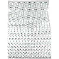 Iplikator Kuznecova - 750 x 500 mm. preisvergleich bei billige-tabletten.eu