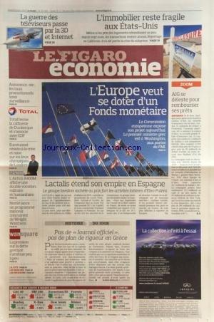 figaro-economie-le-no-20405-du-10-03-2010-la-guerre-des-televiseurs-passe-par-la-3d-et-internet-limm