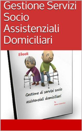 Gestione Servizi Socio Assistenziali