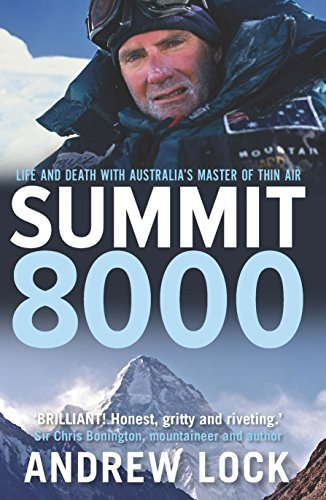 summit-8000-life-and-death-with-australias-master-of-thin-air-english-edition