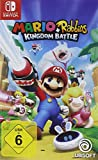 Mario & Rabbids Kingdom Battle -  Bild