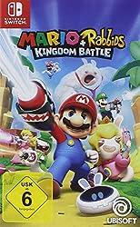 von UbisoftPlattform:Nintendo Switch(163)Neu kaufen: EUR 39,9940 AngeboteabEUR 35,50