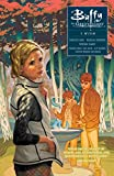 Buffy: Season Ten Volume 2 - I Wish