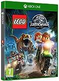 LEGO JURASSIC WORLD XBOXONE