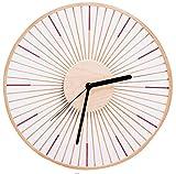 WTL wall clock Orologi artistici personalizzati per orologi da parete. Orologi decorativi