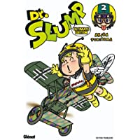 Docteur Slump perfect edition - Tome 02