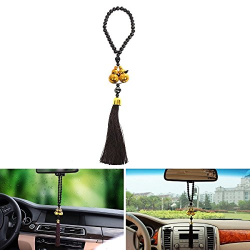 double-gourd-lucky-charm-pendant-tassels-voiture-rear-view-mirror-hanger-decoration