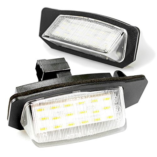 led-license-plate-light-for-mitsubishi-lancer-sport-back-outlander-ii-and-iii-with-certification