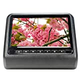 Portable Car Dvd Player - Best Reviews Guide