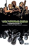 The Walking Dead - Kompendium 3