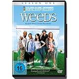 Weeds-Season One