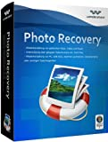 Photo Recovery Win Vollversion (Product Keycard ohne Datenträger)