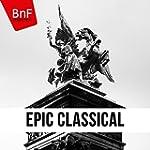 Symphonie No. 7 in A Major, Op. 92: I...
