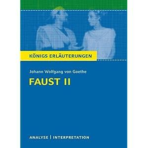 Faust Von Goethe Zusammenfassung Mysweetpetsde