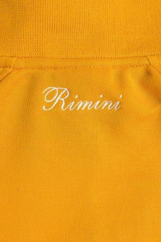 Ellesse Rimini Trainingsjacke Mehrfarbig