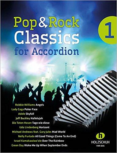 pop-rock-classics-for-accordion-1