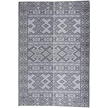 plastic outdoor rugs uk. southwest rug, outdoor mat, sleeping camping beach gray indoor carpet plastic rugs uk