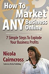 How to Market Any Business Online