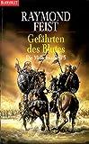 Gefährten des Blutes. Die Midkemia-Saga 05 - Raymond E. Feist