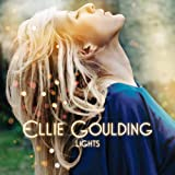Songtexte von Ellie Goulding - Lights