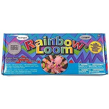 CHOON'S DESIGN Motif pour Choon R0002080officielle Rainbow tisser Glow Bandes