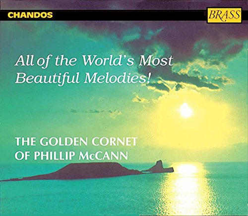 Toutes les Plus Belles Mélodies du Monde! (All of the World'S Most Beautiful Melodies!) - 5 Volumes
