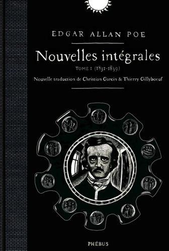 Nouvelles intgrales : Tome 1, 1831-1839