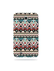 alDivo Premium Quality Printed Mobile Back Cover For Samsung Galaxy Note 1 / Samsung Galaxy Note 1 Printed Mobile Case / Back Cover (MZ092)